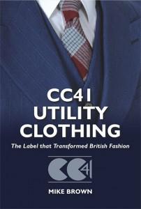 cc41cover